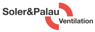 Soler&Palau Ventilation