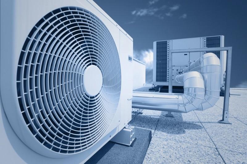 Ventilación y Climatización: ¿donde esta la diferencia?