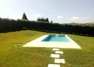 Calefacción en Oviedo